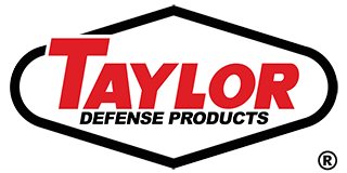 taylor-defense-icon