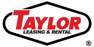 taylor-leasing-icon