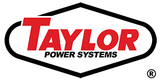 taylor-power-icon